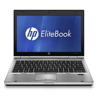 HP ELITEBOOK 2560P 12''HD LED