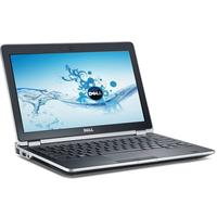 DELL LATITUDE E6230 12''HD LED