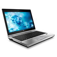 HP ELITEBOOK 2570P 12''HD LED