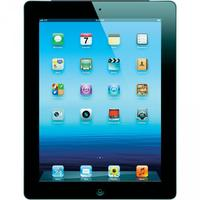 Apple iPad 3 16 GB Wi-Fi