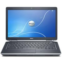 DELL LATITUDE E6430 14''HD+ LED