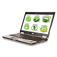 HP ELITEBOOK 2540P 12''WXGA LED 3G