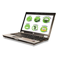 HP ELITEBOOK 8440P 14''HD+ LED